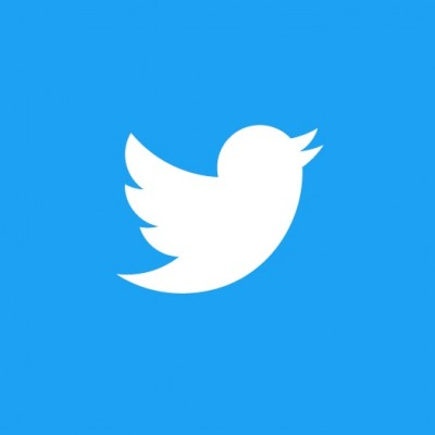 Twitter makes it easier for brands to use the platform for support