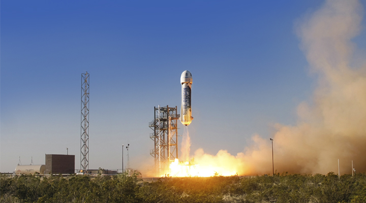Blueorigin_launch_web