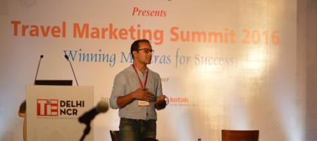 Mygola founder shares why technology and marketing should go hand in hand