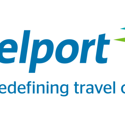 Travelport launches analytics tool for agents in Asia Pacific