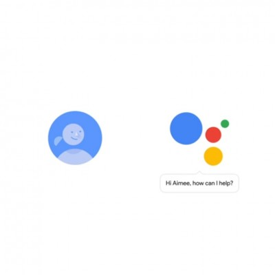 Travel brands, forget messenger chat bots. 'Actions on Google' is what you should be looking at