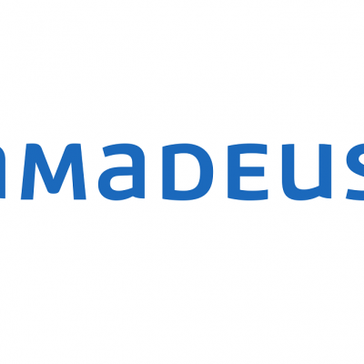 Amadeus appoints Rajiv Rajian to lead global business travel
