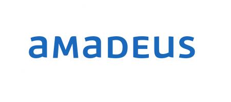 Amadeus appoints Rajiv Rajian to lead global business travel