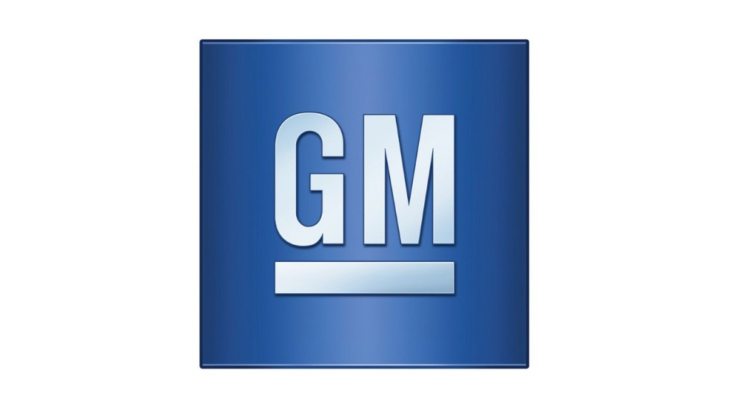 General Motors Makes Another Move In The Technology Space