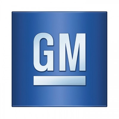 General Motors makes another move in the technology space, this time in China