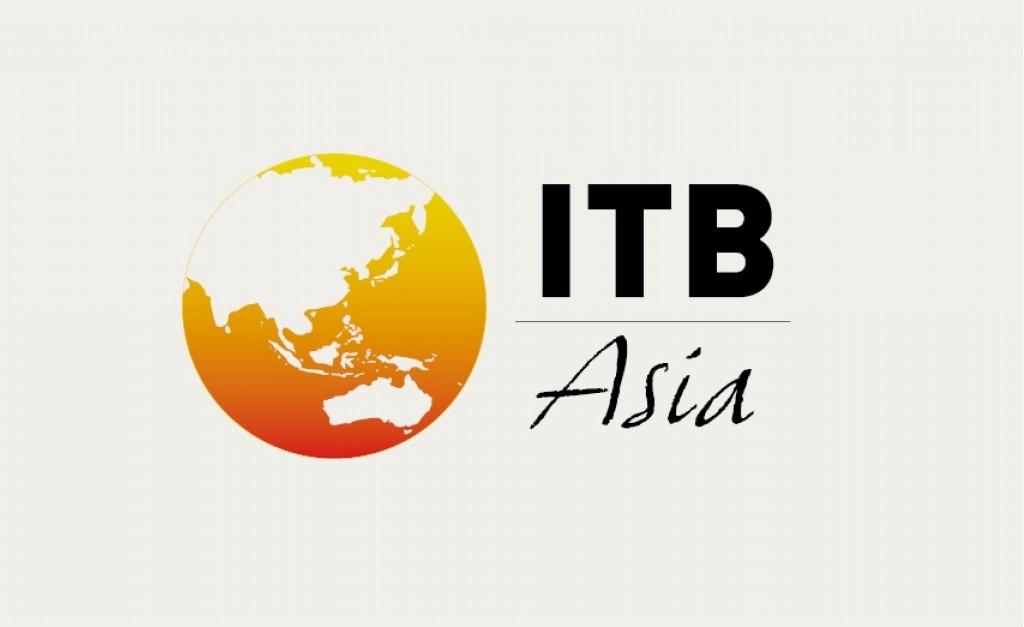 itb_asia-1024x627
