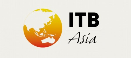 Partner event release: ITB Asia kicks off with record high pre-matched appointments