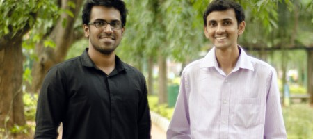 Why this duo is trying to change how we have been booking hotels for ages?
