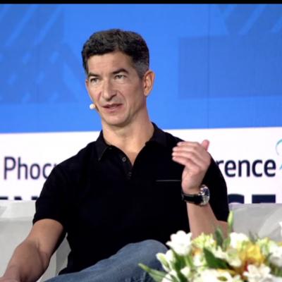 When Kayak's CEO Steve Hafner spoke at The Phocuswright 2016 Conference