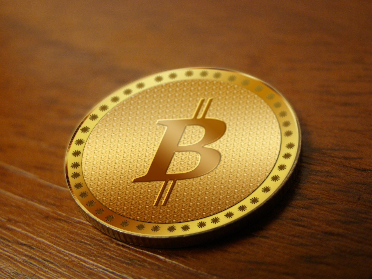 Bitcoin is the next big. Here is what you need to know about it