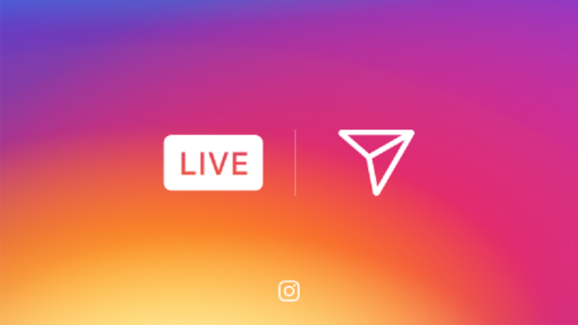 instagram featured