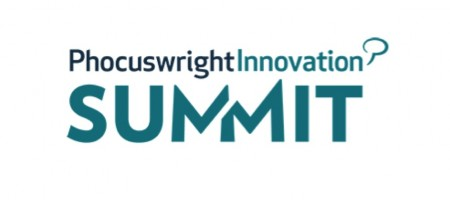 Phocuswright announces the next generation of groundbreaking travel innovators