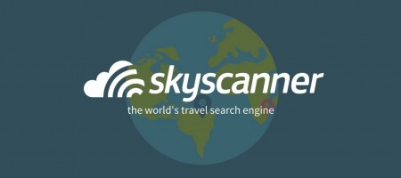 China's Ctrip to acquire flight metasearch Skyscanner for USD 1.74 billion to fuel global ambitions