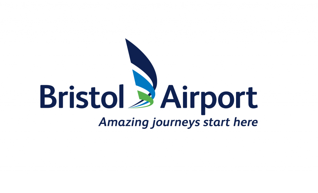 Bristol_Airport