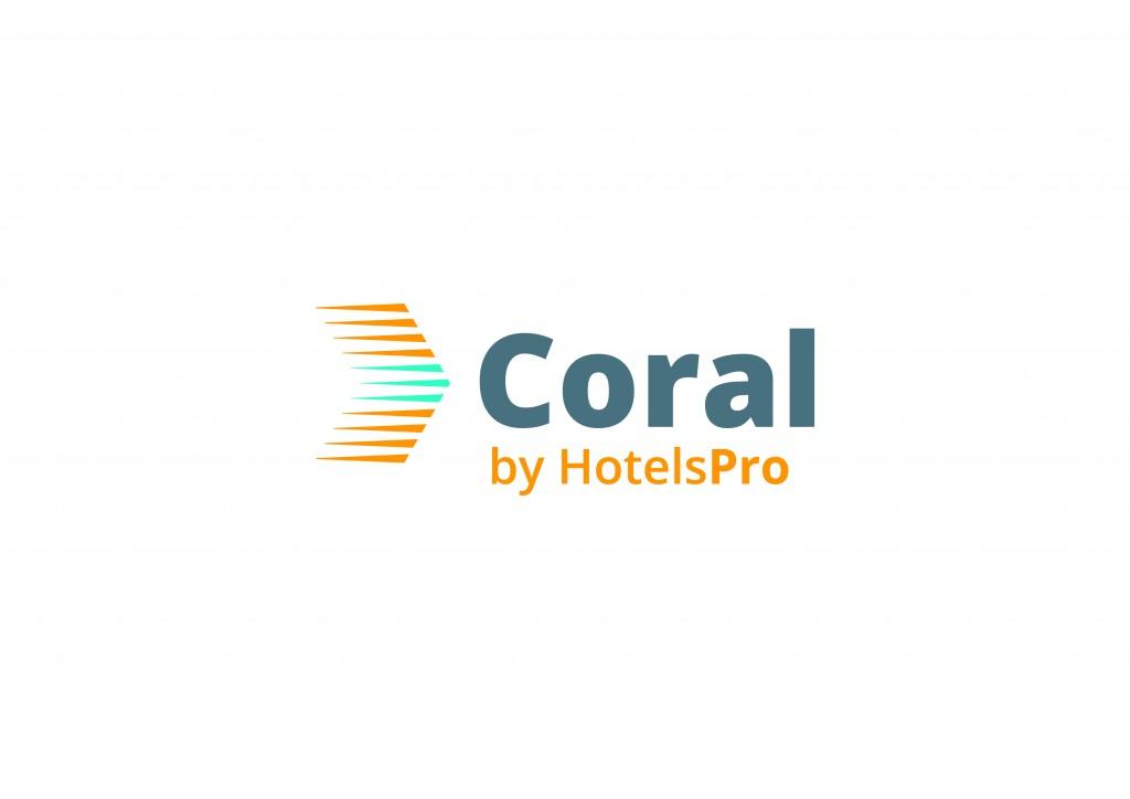 Coral-Logo-CMYK-01