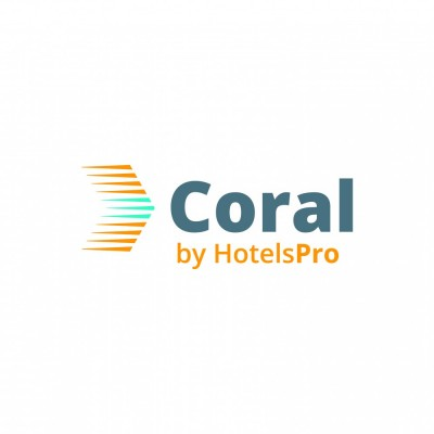 Press Release: HotelsPro's new generation API Coral will minimize booking errors