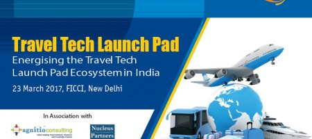 FICCI launches Travel Tech Launchpad to boost digital drive in travel industry