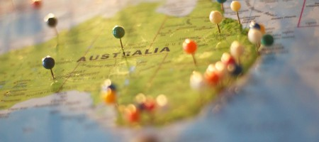 China looking at Australia to fuel tourism growth