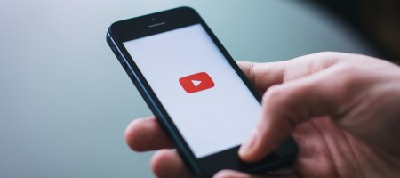 Here is what the YouTube viewing behaviour of mobile users could mean for marketers