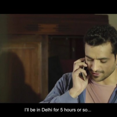 Yatra starts promoting its 'Day-use hotels' with online video campaign