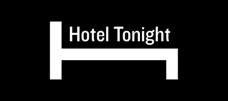 HotelTonight Partners with the English Premier League's Chelsea Football Club