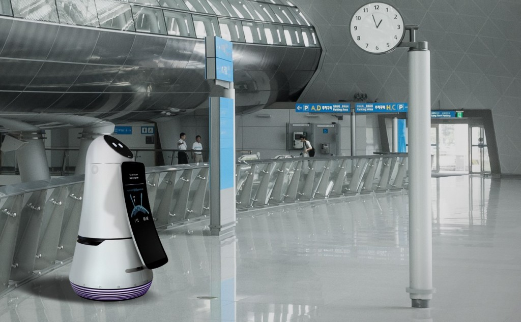 LG-Airport-Guide-Robot-011