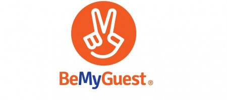 Job Alert: Tours & Activities Portal, BeMyGuest is Hiring a Country Manager for India
