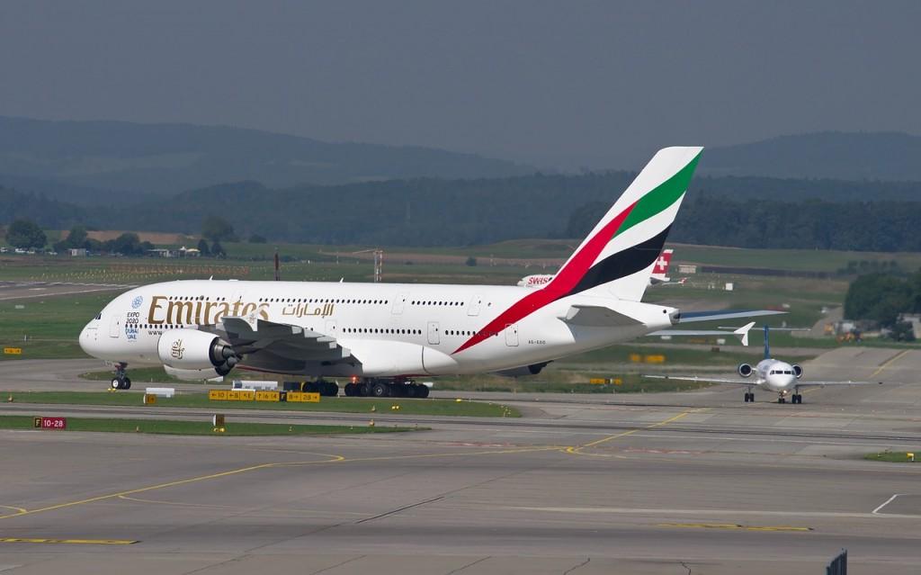 emirates-1679202_1280