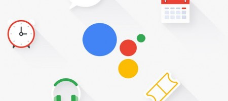 Google Assistant is going places and you should take notice