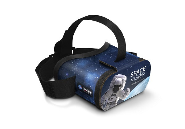 ksc-space-visor-virtual-reality-headset-1