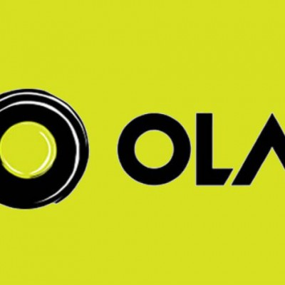 Ola appoints PepsiCo veteran Vishal Kaul as Chief Operating Officer