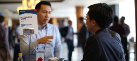 Why you can't afford to miss the upcoming Phocuswright India
