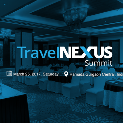 Join the best travel marketers at TravelNEXUS