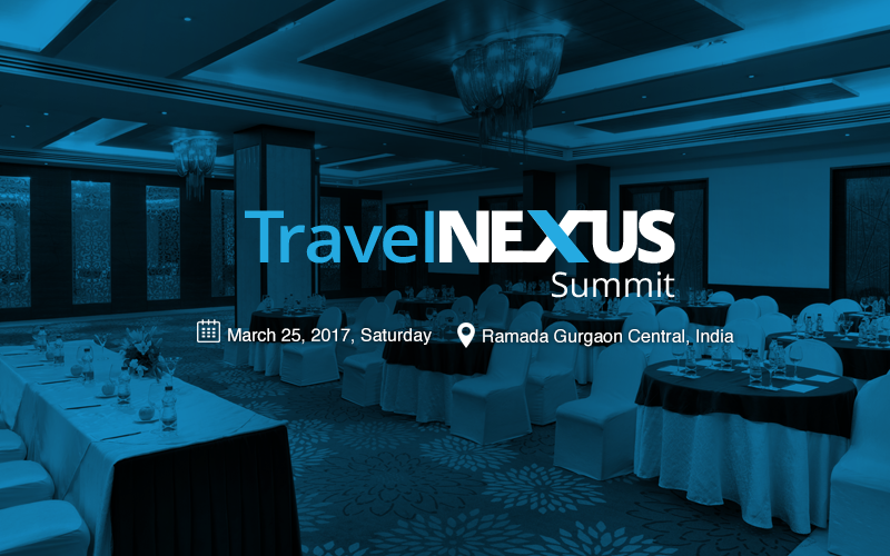 travel nexus