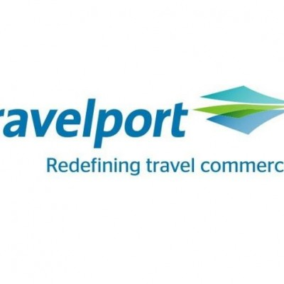 Travelport Appoints John Smith as a Non-Executive Director to its Board of Directors