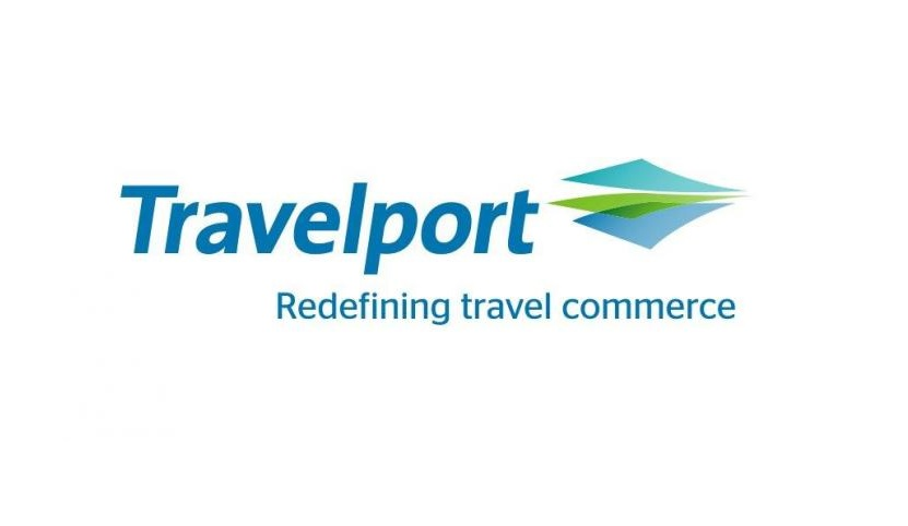travelport-logo-840x480