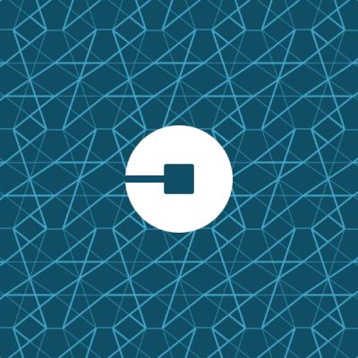 Former Google Engineer Amit Singhal hails an Uber