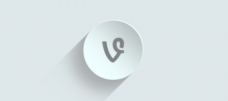 Vine is dead. Here are 5 things to shift your focus on