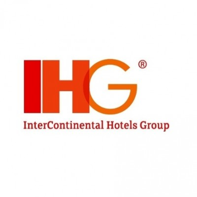 IHG confirms card breach at multiple US hotels. Investigating other properties