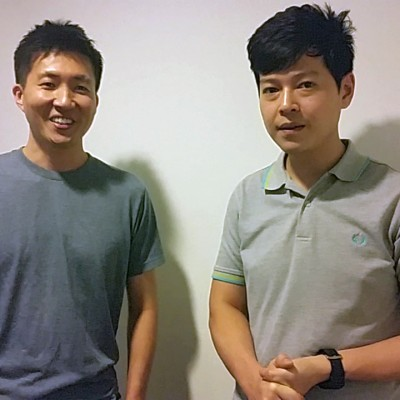 Meet ShakaPass, Singapore's rising new startup for travellers and beyond