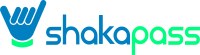 ShakaPass_Logo