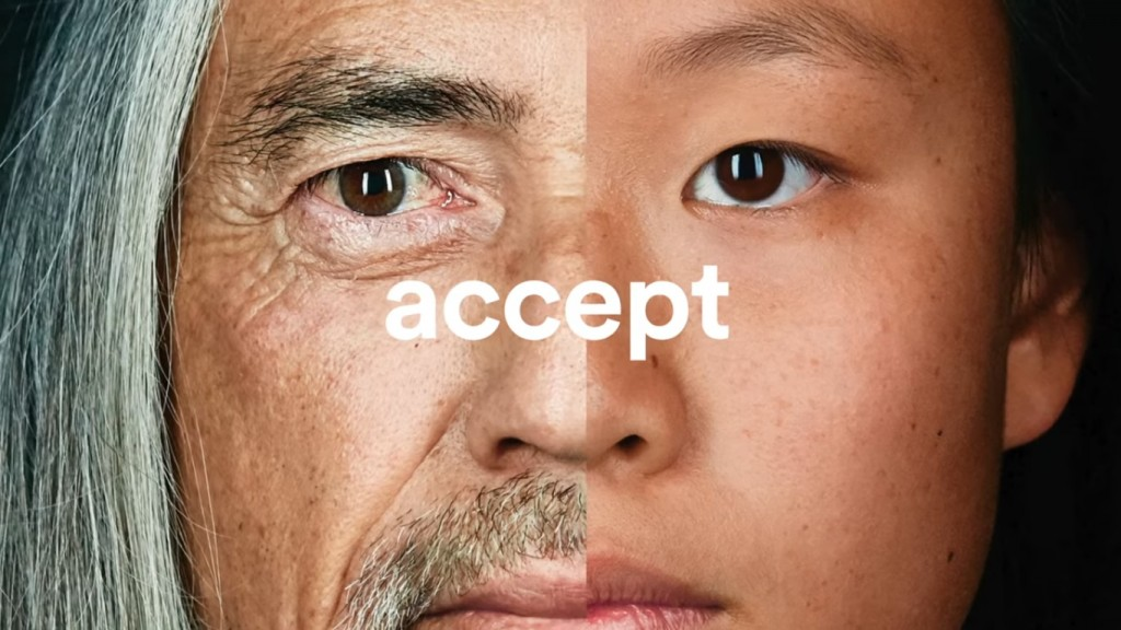 airbnb weaccept super bowl commercial