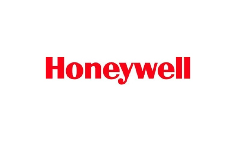 honeywell jet airways