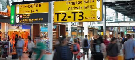Tigerair permanently ends flights between Australia and Bali, blames Indonesia