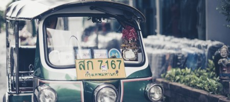 Why Southeast Asian travel market is an opportunity not to be missed