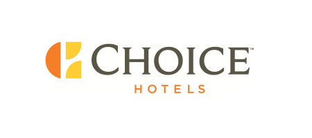 Choice Hotels Appoints Keith Biumi as Regional Vice President, Membership Development of Ascend Hotel Collection