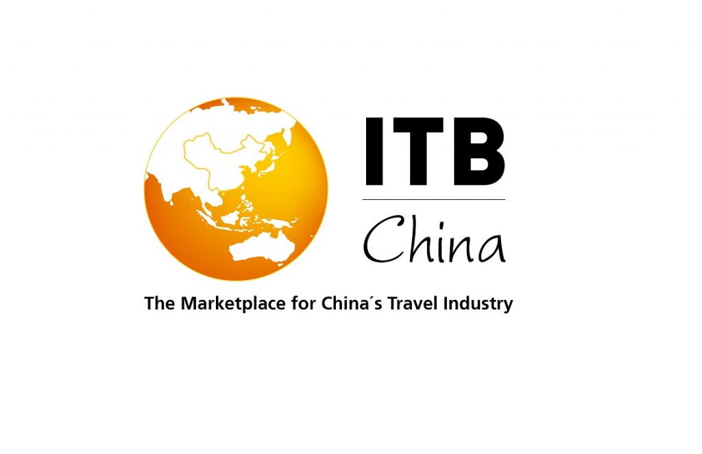 ITB_China_Logo_Subline