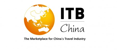 Countdown to the first ITB China Conference: Press Release
