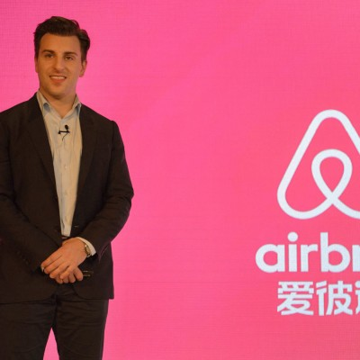 Airbnb gears up to win where other global brands failed