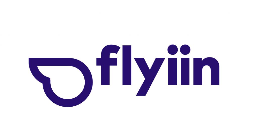 flyiin_Logo